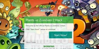 plants vs zombie 2 free coins use our generator tool.jpg