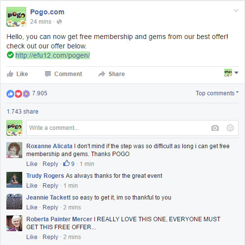 pogo membership hack proof.jpg