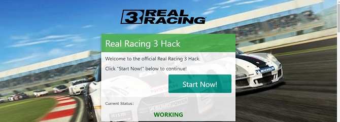 real racing 3 free gold use our gold generator.jpg