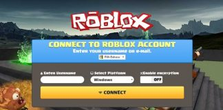 roblox free robux hack use our hack tool