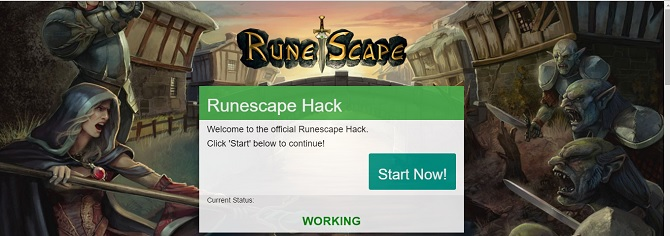 runescape membership hack, use our hack tool.jpg