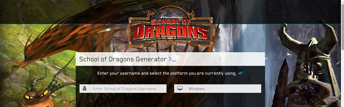 school of dragons gems hack use our generator.jpg