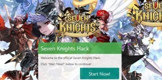seven knights hack free rubies use our generator.jpg