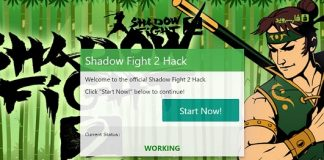 shadow fight 2 free gems use our hack tool.jpg