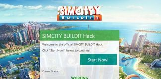 simcity buildit simcash hack use our generator