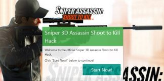 sniper 3d assassin hack use our hack tool.jpg