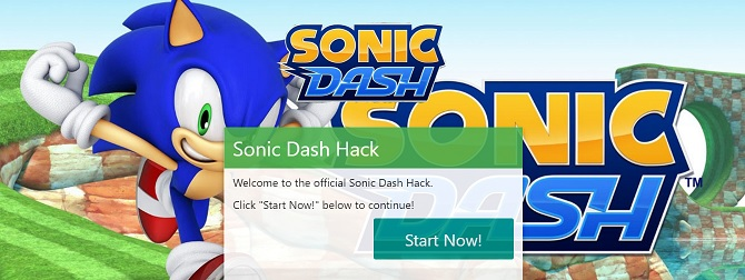 sonic dash hack use our hack tool.jpg