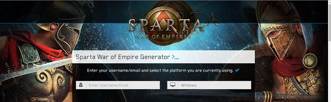 sparta war of empires hack use our generator.jpg