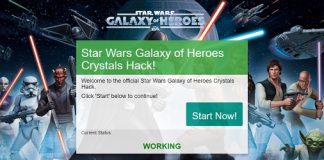 star wars galaxy of heroes hack, use our tool.jpg