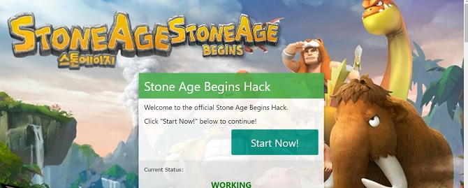 stone age hack use our generator.jpg