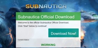 subnatica official download full version with crack.jpg