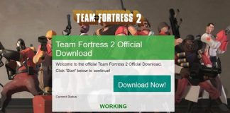 team fortress 2 official download.jpg
