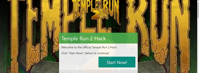 temple run 2 hack use our generator.jpg
