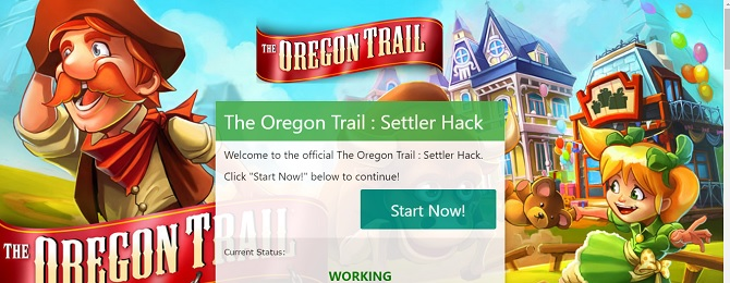 the oregon trail free cash use our generator.jpg
