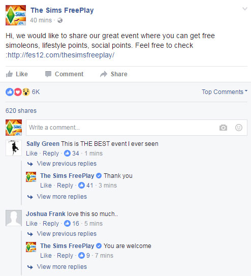 the sims free to play simcash hack proof.jpg