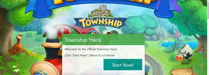 township hack get free coins by using our generator.jpg