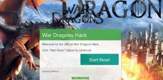 war of dragons free rubies use our generator.jpg