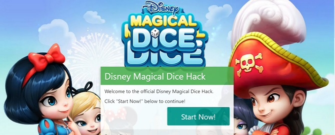disney magical dice free diamonds use our generator.jpg