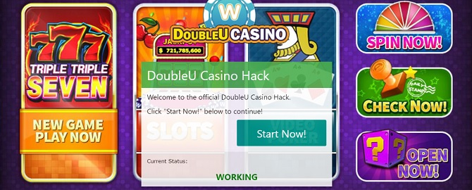 doubleu casino hack use our tool.jpg