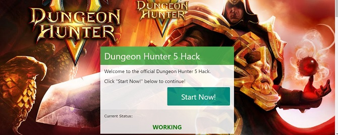 dungeon hunter 5 hack use our generator.jpg