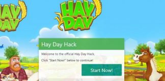 hay day hack use our generator.jpg