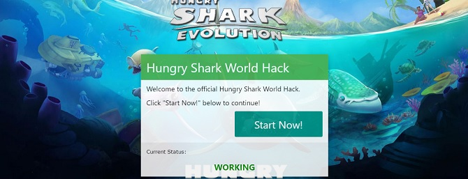 hungry shark world free gems use our hack tool.jpg
