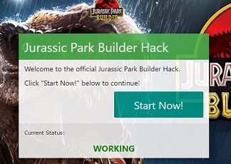 jurassic park builder hack use our generator.jpg