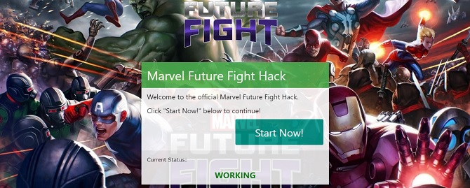 marvel future fight hack use our generator.jpg