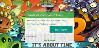 plants vs zombie 2 hack use our generator.jpg