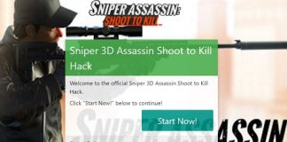 sniper 3d assassin free coins use our generator.jpg