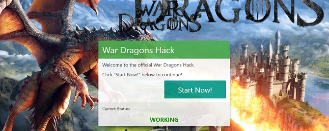 war dragons hack use our generator.jpg