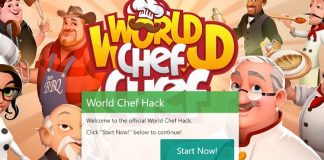 world chef free gold use our generator.jpg