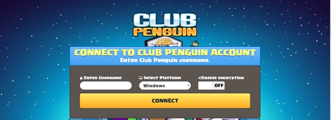 club penguin coins hack use our generator