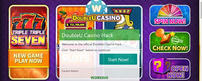 doubleu casino chips use our generator