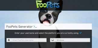 foopets hack use our generator