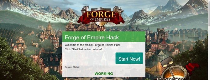 forge of empire free diamonds use our generator