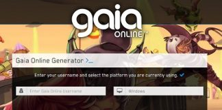 gaia gold hack use our generator