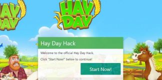 hay day diamonds hack use our generator