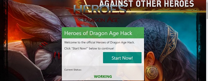 heroes of dragon age gems hack use our generator