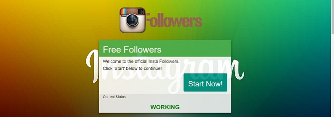 instagram hack followers use our generator
