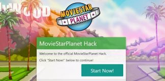moviestar planet diamonds hack use our generator