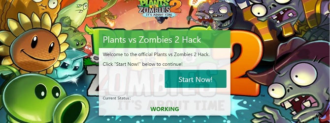 plants vs zombie 2 coins use our generator