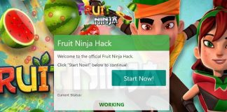 fruit ninja starfruit use our generator