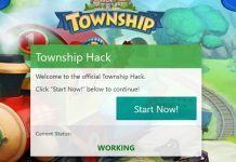 township hack coins use our generator