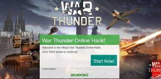 war thunder golden eagles hack use our generator