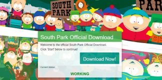 download south park full version with crack