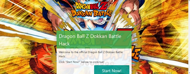dragon ball z dokkan battle free dragon stone use our generator