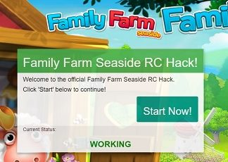family farm hack rc use our generator