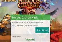 heroes charge hack gems use our generator
