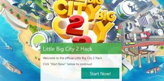 little big city 2 hack diamonds use our generator